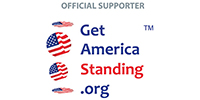 Get America Standing