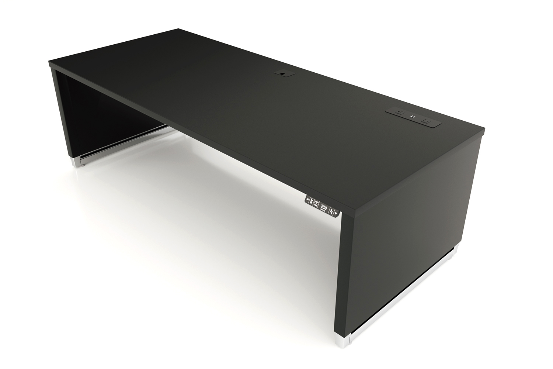 ADV-7230-BK-Low-black-switch