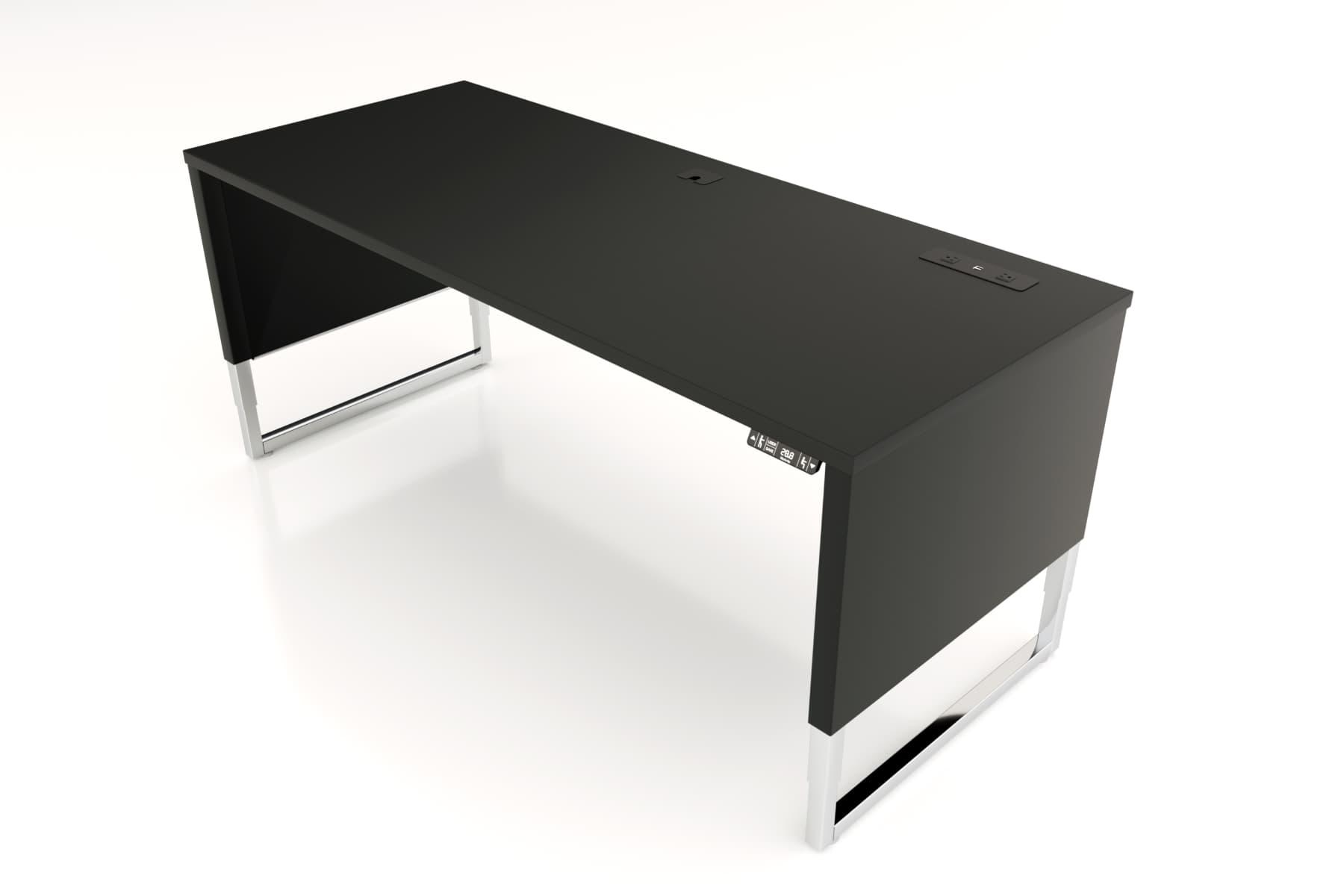 Advent-Desk-ADV-7230-BK-Mid-Front