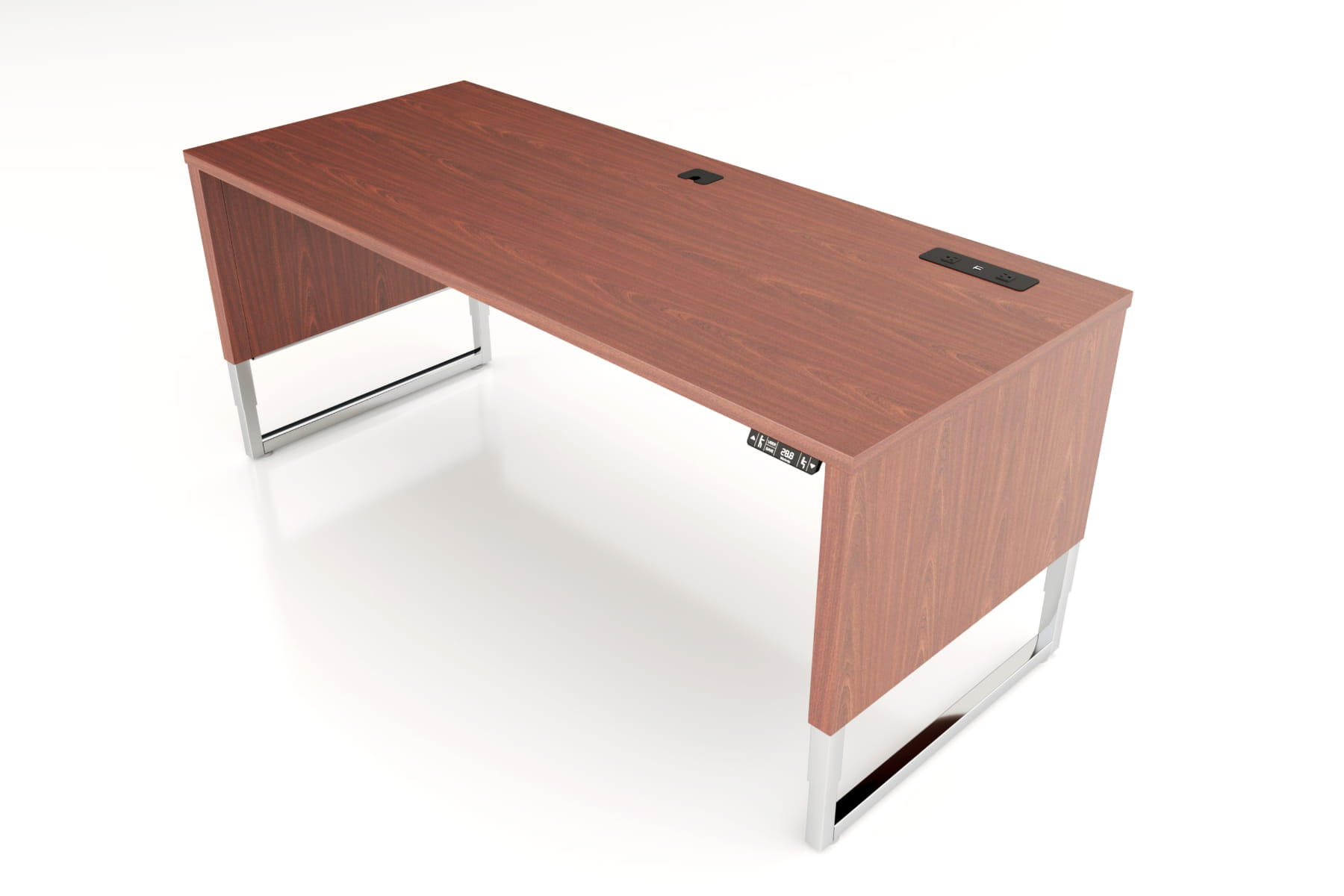 Advent-Desk-ADV-7230-MH-Mid-Front