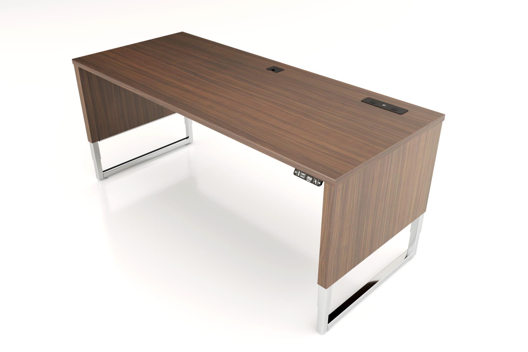 Advent-Desk-ADV-7230-WA-Mid-Front