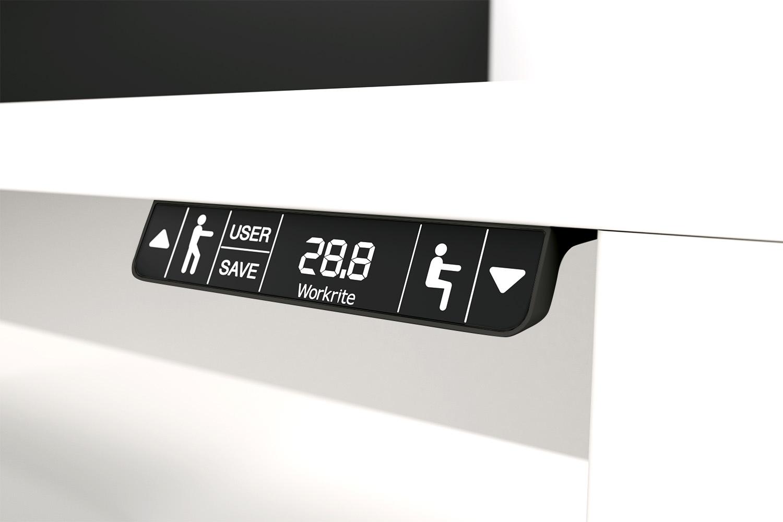 Advent-Desk-Switch-Black