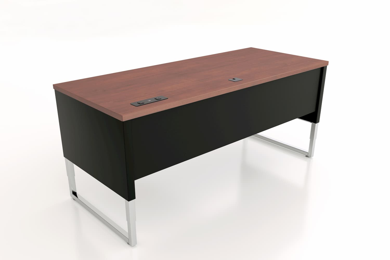Advent-Desk-ADV-7230-BK-Custom-Top-10-Back