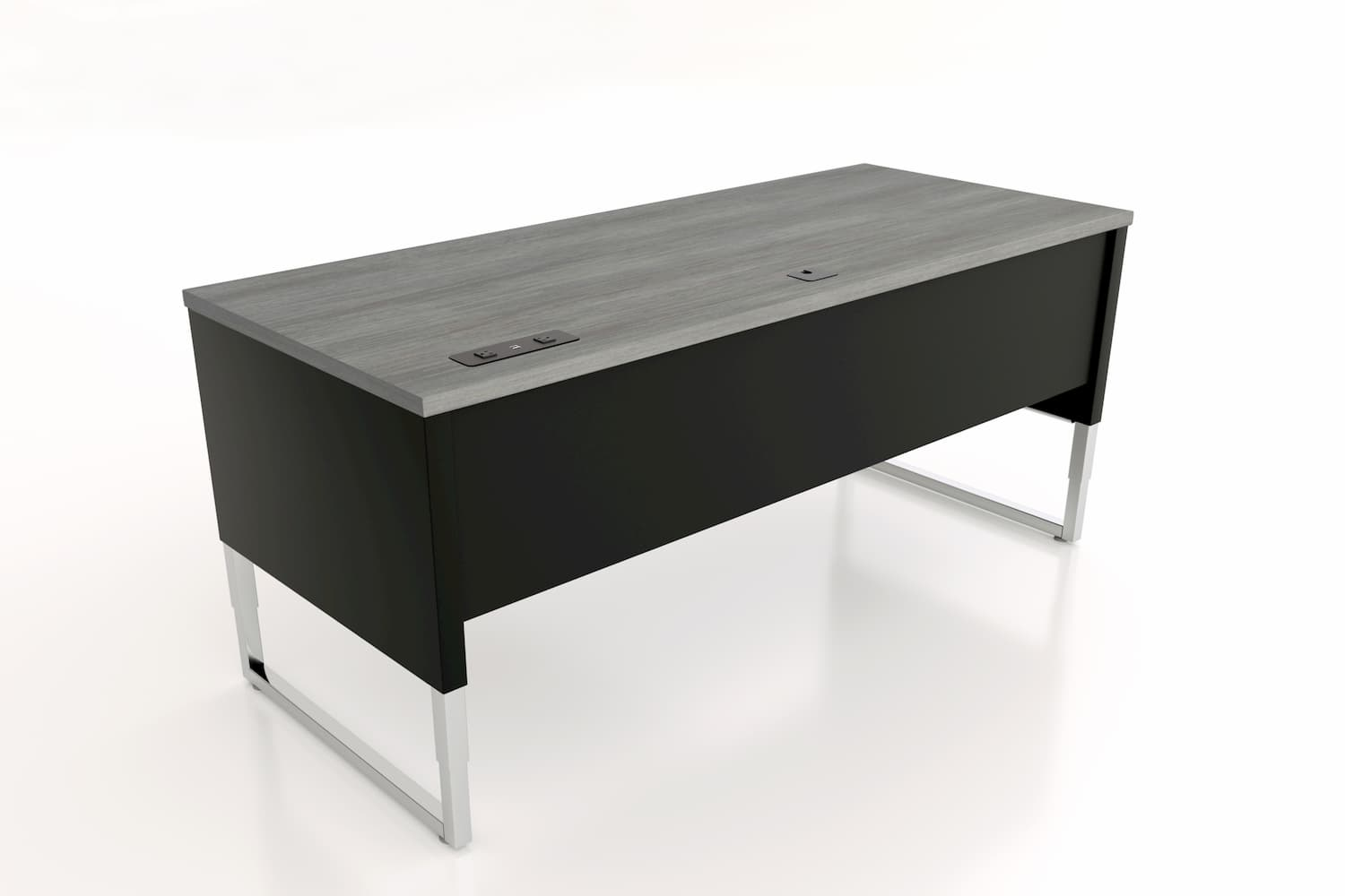 Advent-Desk-ADV-7230-BK-Custom-Top-11-Back