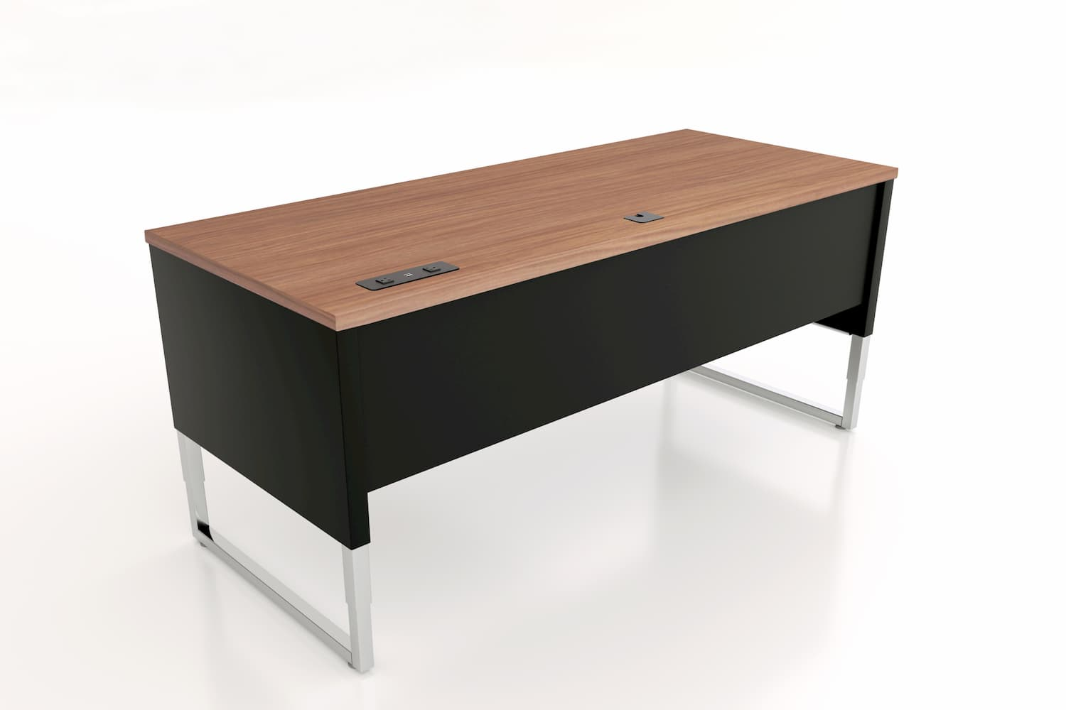Advent-Desk-ADV-7230-BK-Custom-Top-14-Back