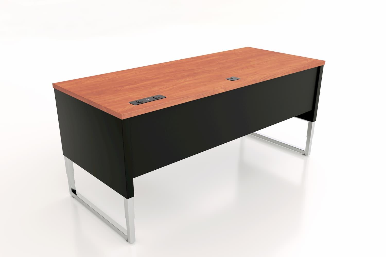 Advent-Desk-ADV-7230-BK-Custom-Top-4-Back
