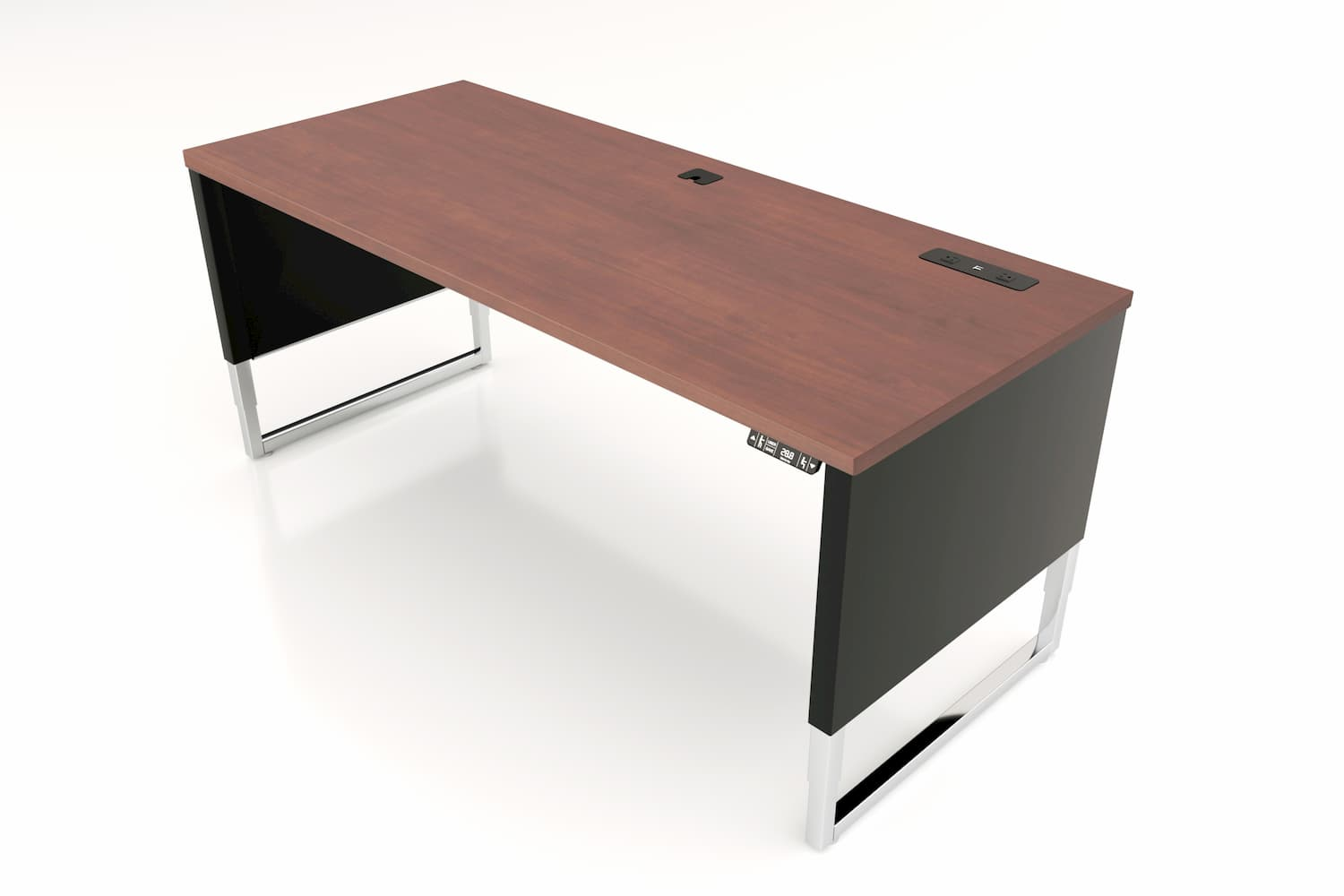 Advent-Desk-ADV-7230-BK-Custom-Top-10