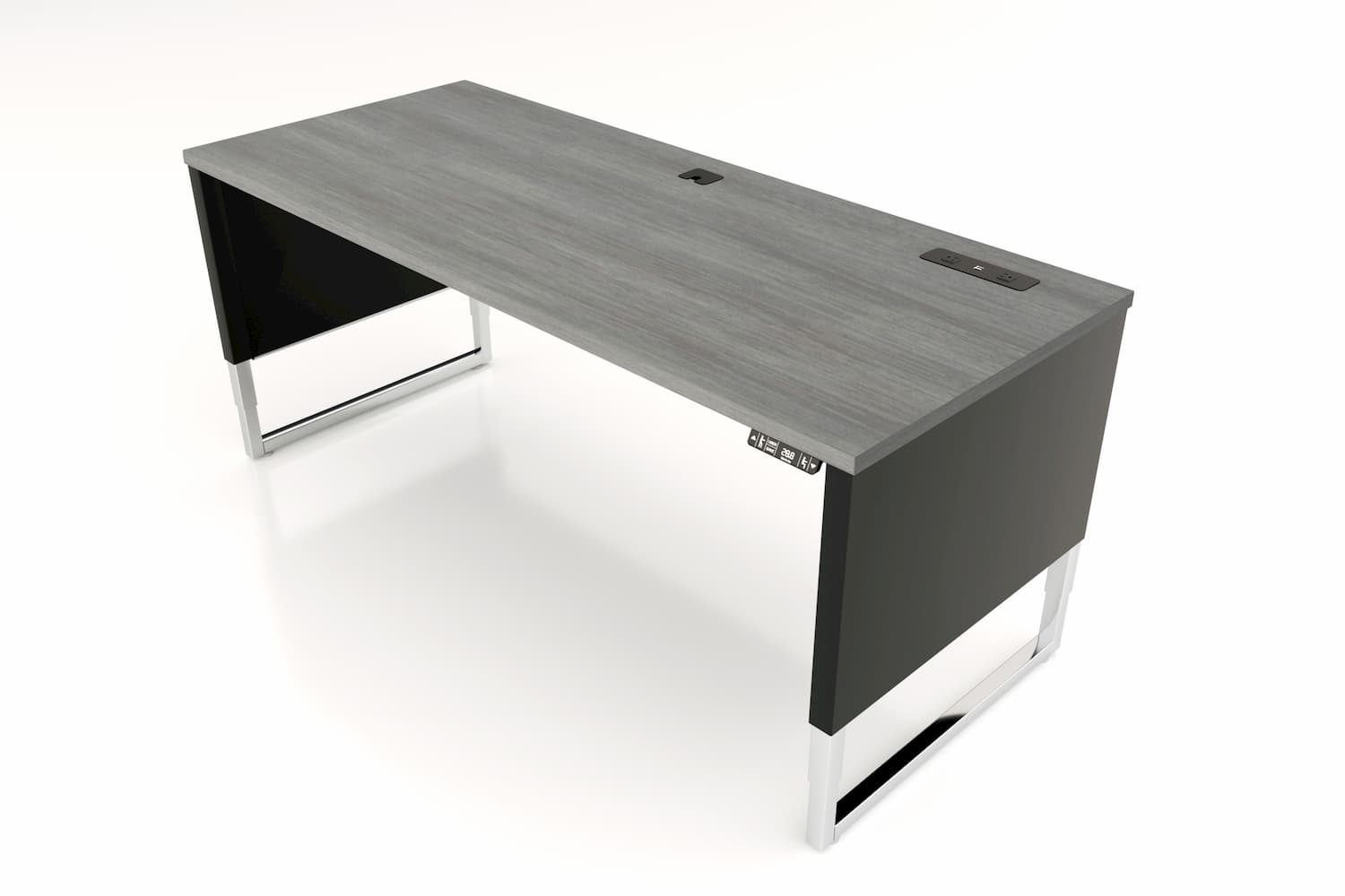 Advent-Desk-ADV-7230-BK-Custom-Top-11