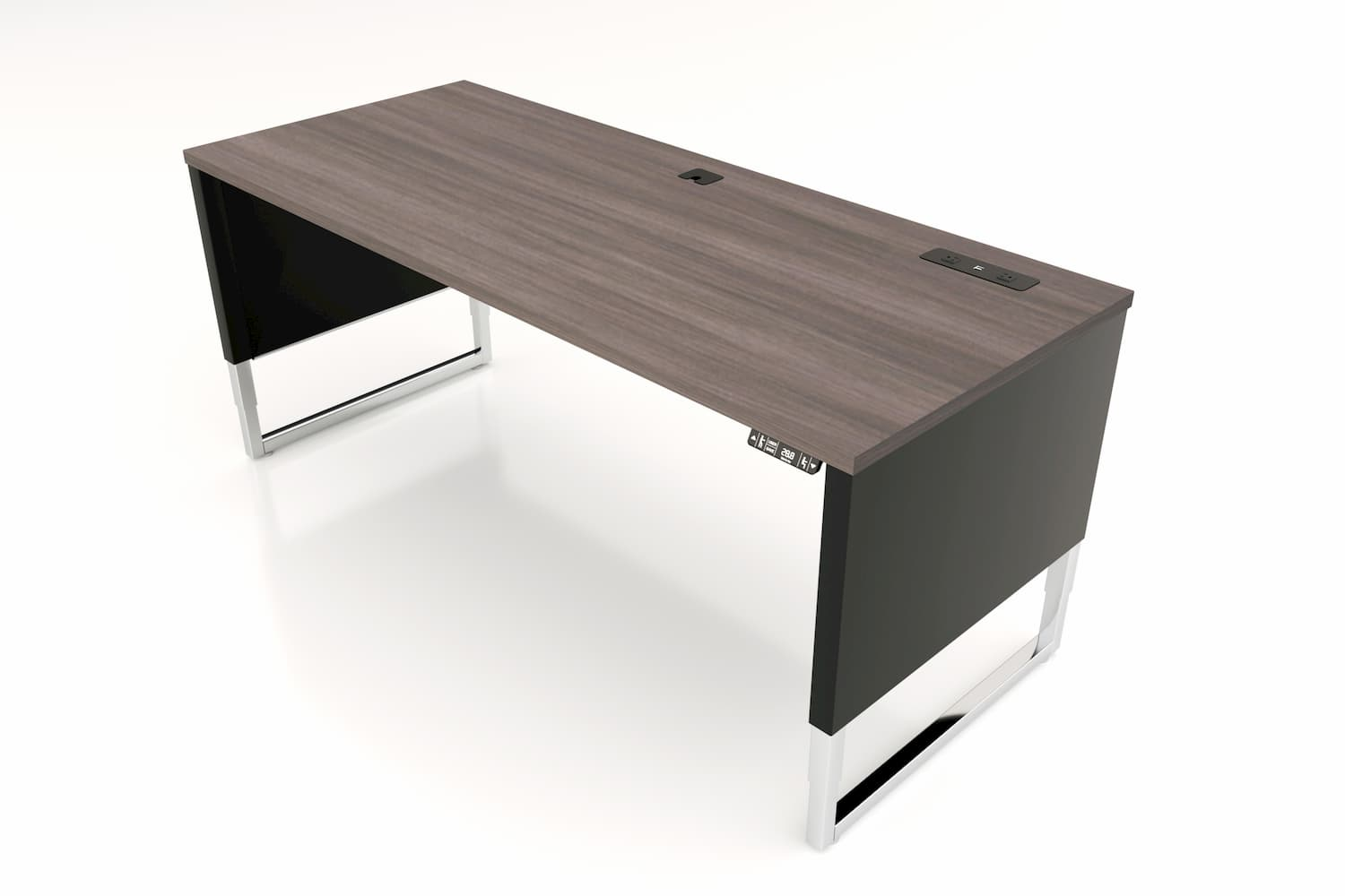 Advent-Desk-ADV-7230-BK-Custom-Top-12