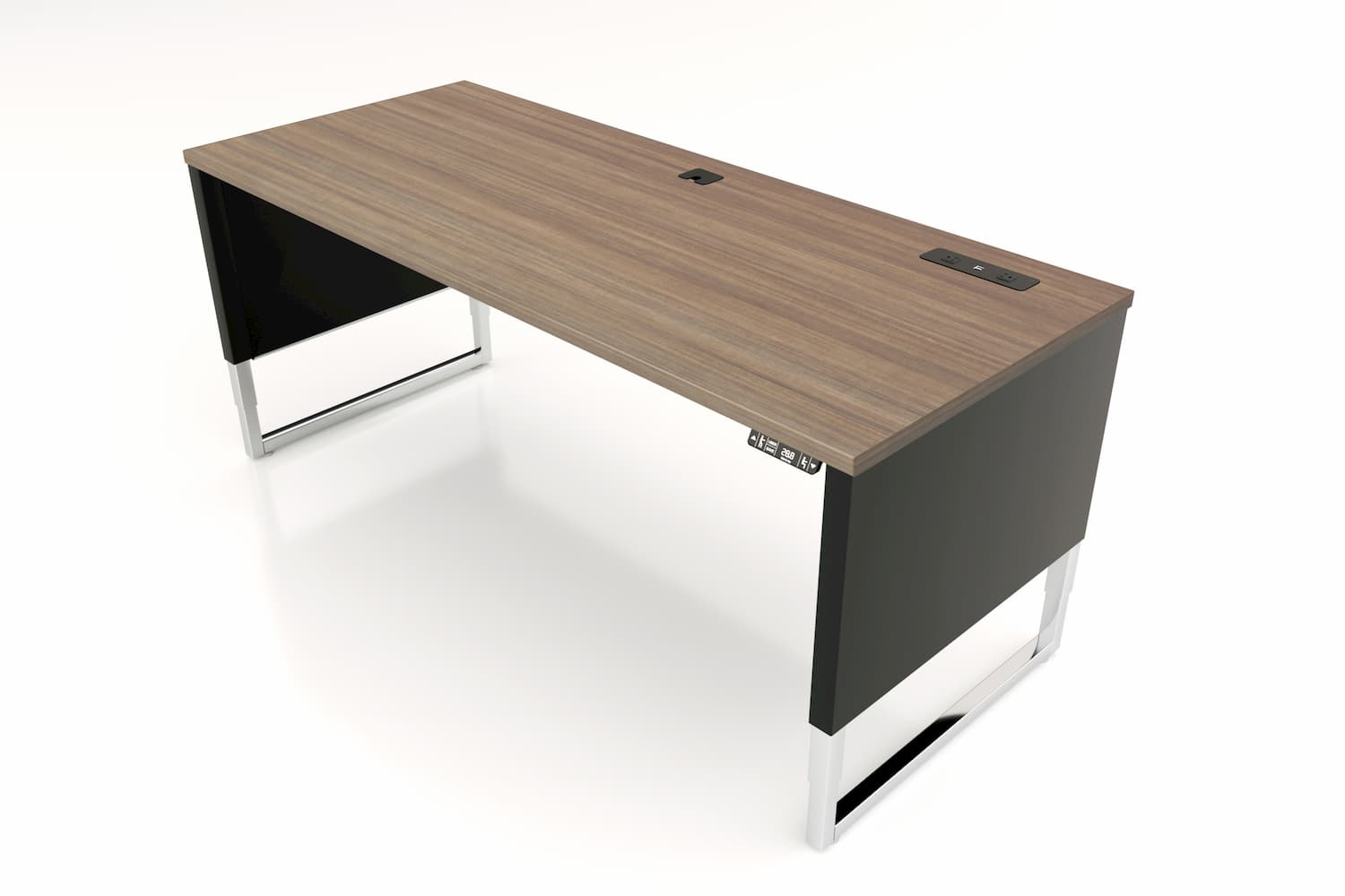 Advent-Desk-ADV-7230-BK-Custom-Top-3