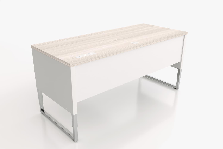 Advent-Desk-ADV-7230-WH-Custom-Top-1-Back