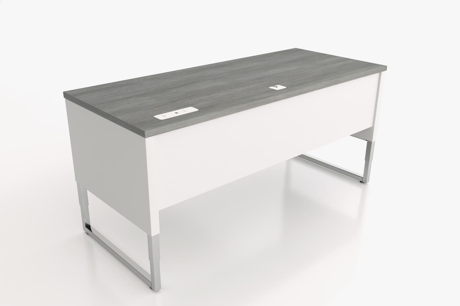 Advent-Desk-ADV-7230-WH-Custom-Top-11-Back