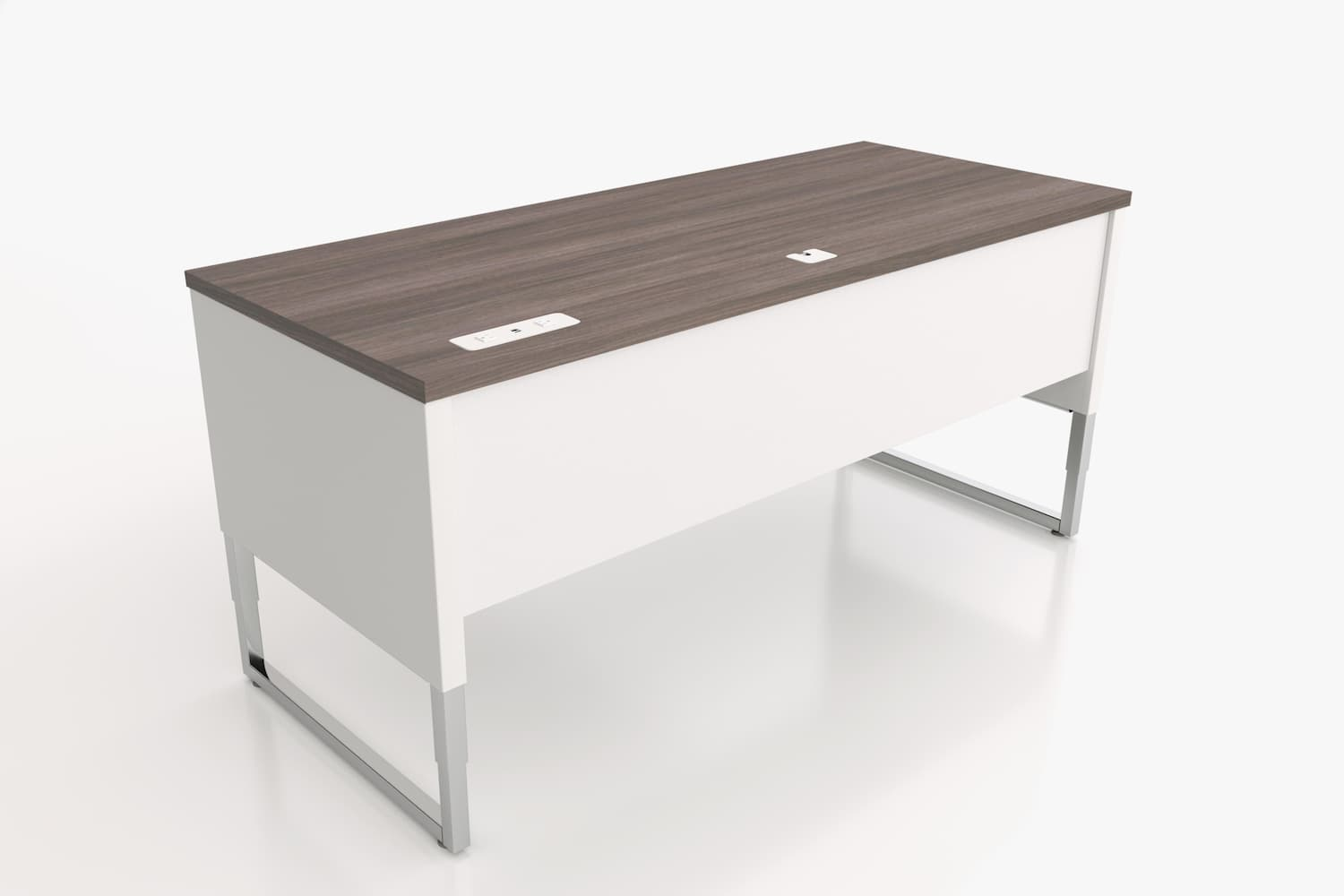 Advent-Desk-ADV-7230-WH-Custom-Top-12-Back