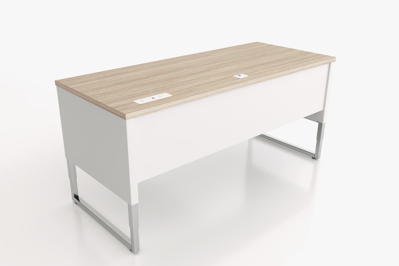 Advent-Desk-ADV-7230-WH-Custom-Top-13-Back