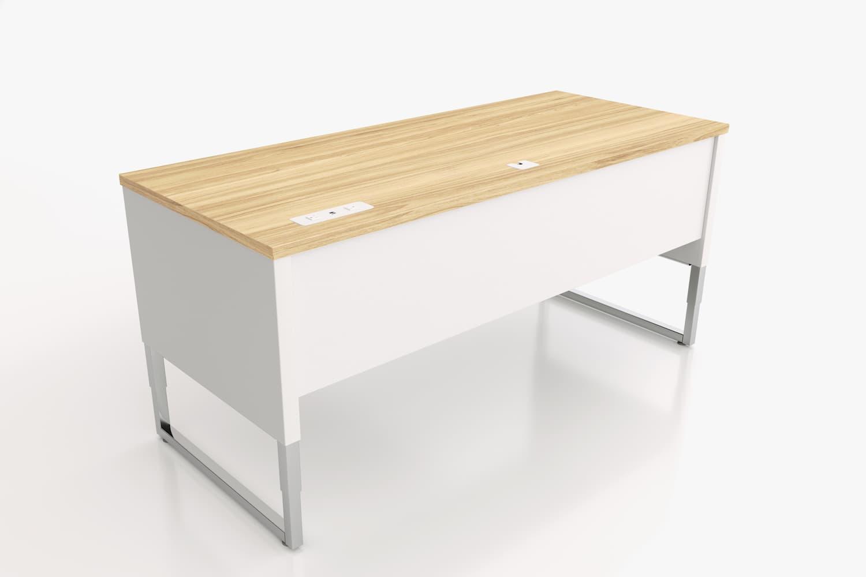 Advent-Desk-ADV-7230-WH-Custom-Top-5-Back