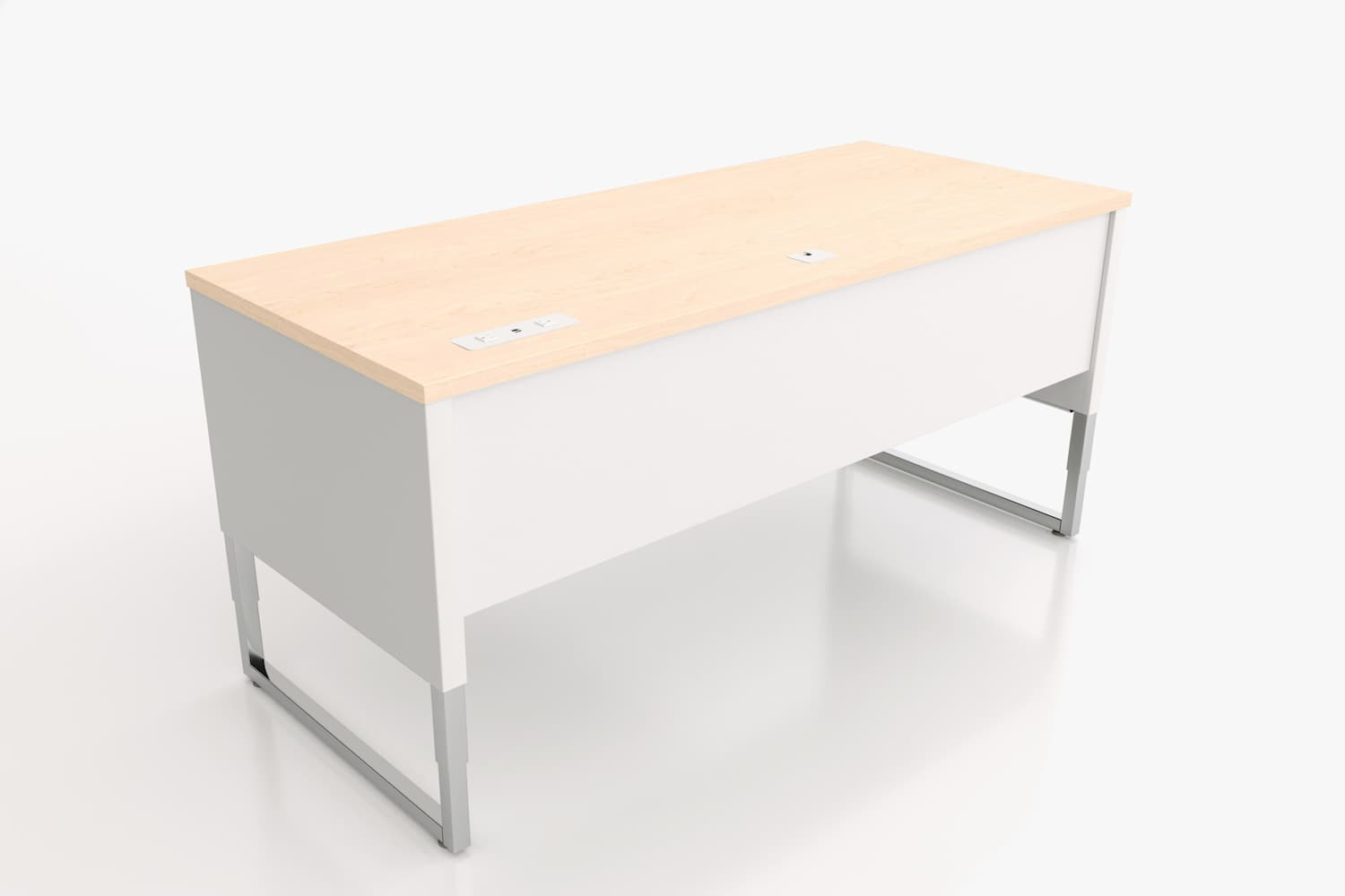 Advent-Desk-ADV-7230-WH-Custom-Top-8-Back