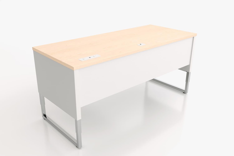 Advent-Desk-ADV-7230-WH-Custom-Top-8-Back