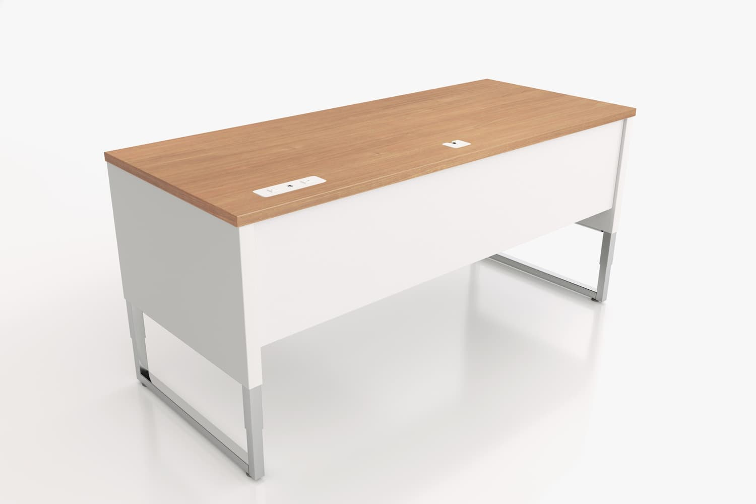 Advent-Desk-ADV-7230-WH-Custom-Top-9-Back
