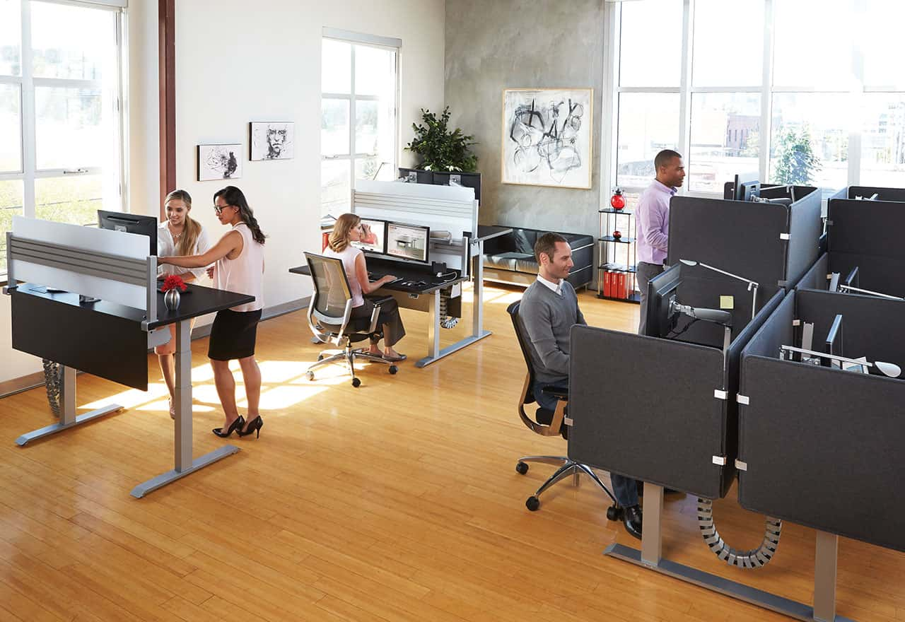 benching-sit-stand-desk-nex-gen-4