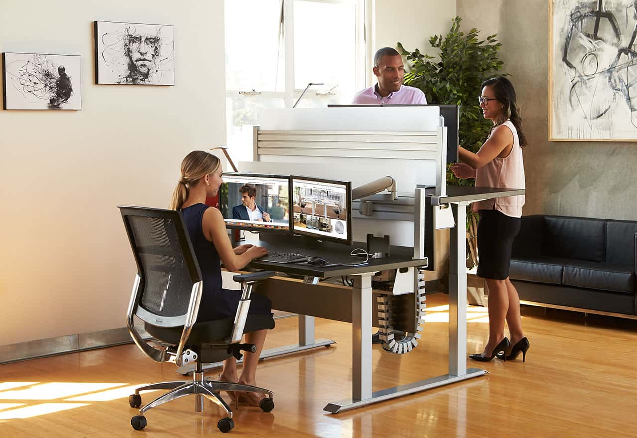 benching-sit-stand-desk-nex-gen-2