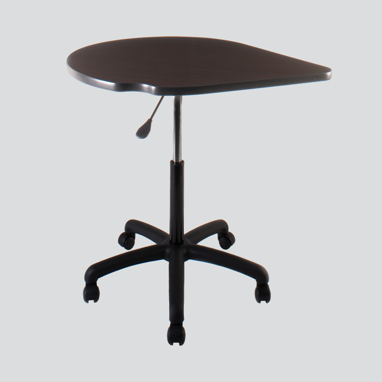 mobile-table-teardrop
