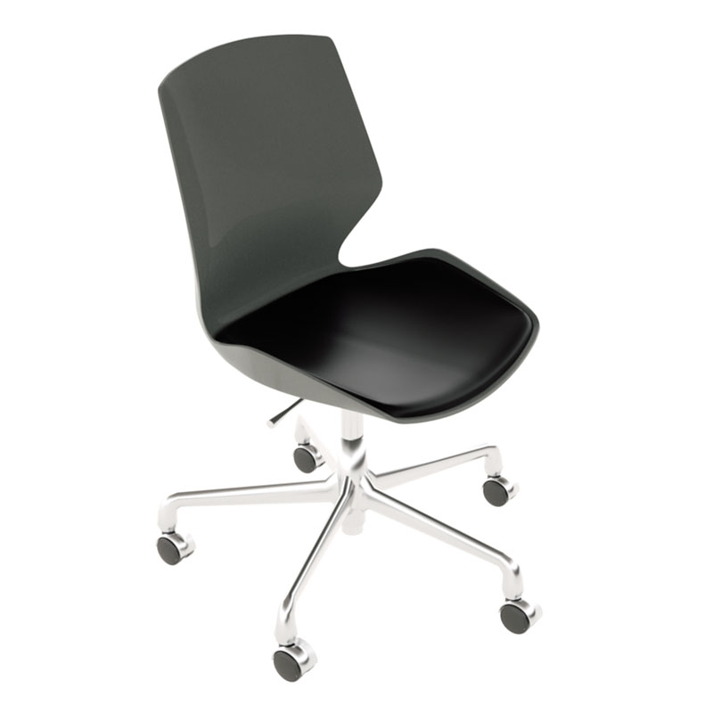 los-101-chair