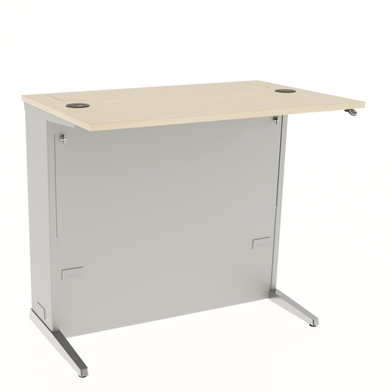 LOS 3 LE11 Electric Single Lectern 04