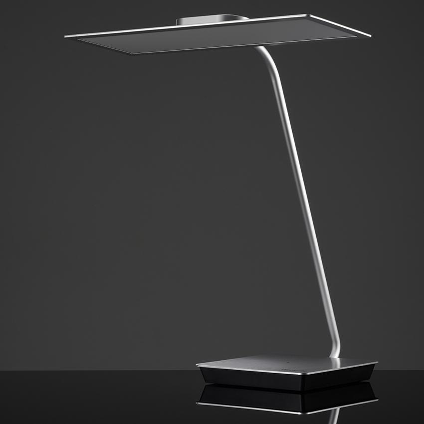 Natural OLED Task Light