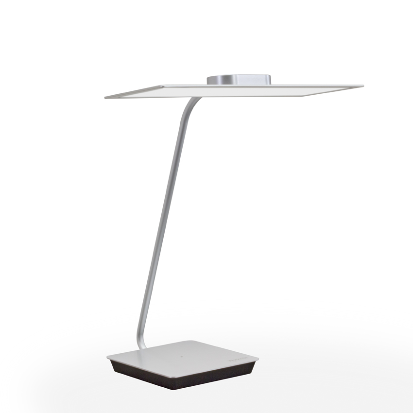 sc 1 st  Workrite Ergonomics & Natural OLED Desktop Task Light - Workrite Ergonomics