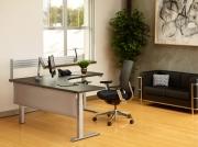 Essentia_3Leg_Workcenter