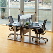 Essentia_Single_Pair_Workcenter