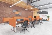 Workrite_Ergonomics_Tranquility_Office_2