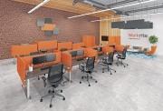 Workrite_Ergonomics_Tranquility_Office_6