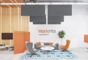 Workrite_Ergonomics_Tranquility_Office_7