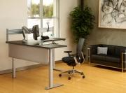 Essentia-3-leg-Workcenter-Standing