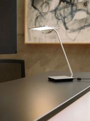 Natural-Desk-Light