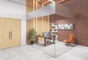 Workrite_Ergonomics_Tranquility_Office_3