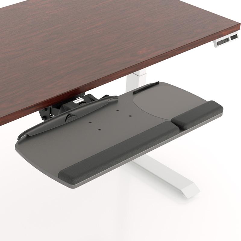 Standard-Split-Pad-Palm-Support-2191