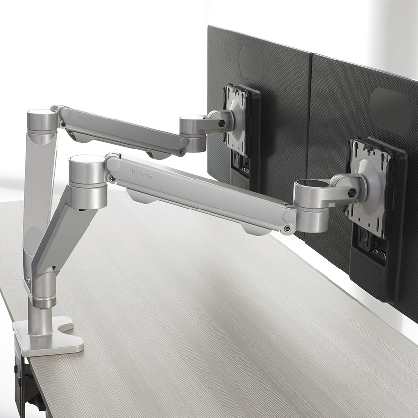Willow_Dual_Wide_Monitor_Arm_1