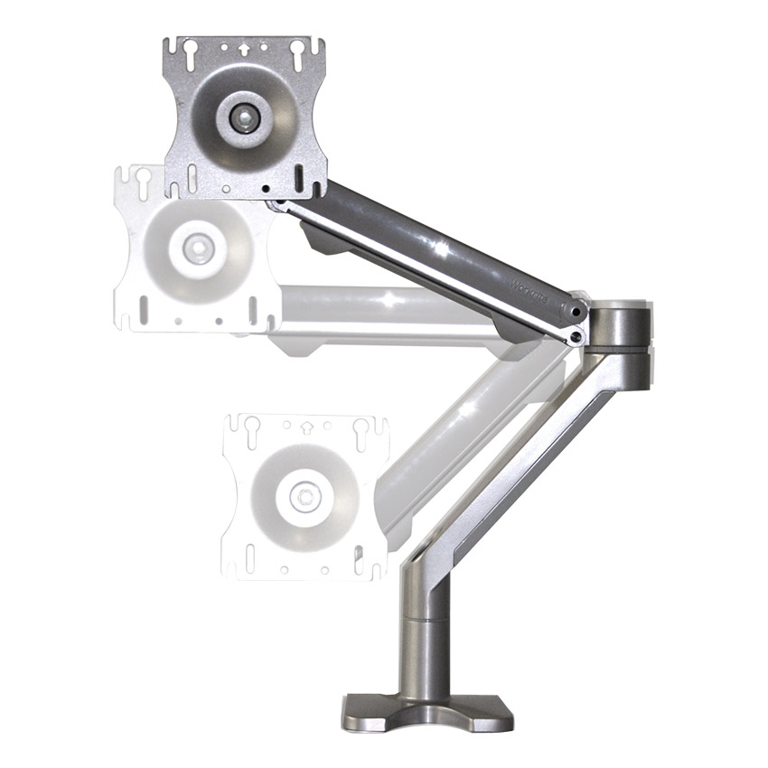 Willow_Dual_Wide_Monitor_Arm_4