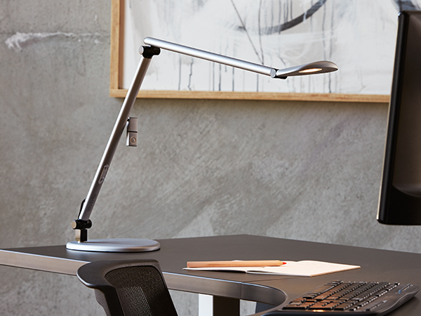 astra-3-double-arm-desk-top-task-light