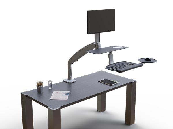 solace-sit-to-stand-height-adjustable-two-surfaces