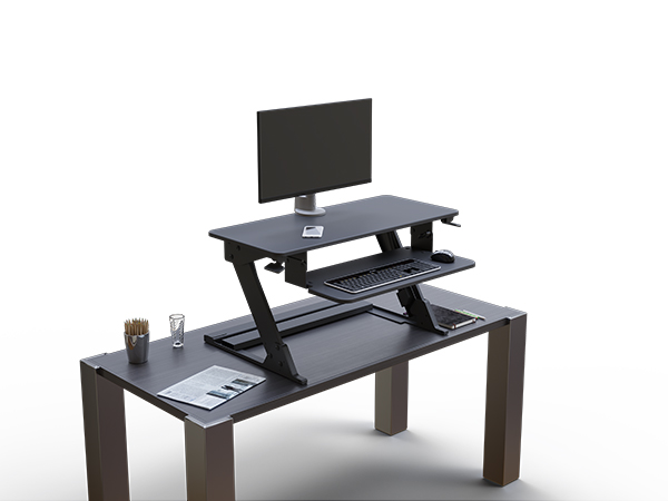 solace-desktop-sit-to-stand-height-adjustable