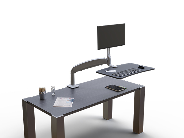 solace-sit-to-stand-one-surface-height-adjustable