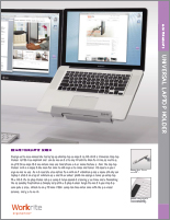 Workrite_Laptop_Holder_thumb