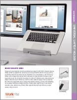 Workrite_Laptop_Holder_thumb