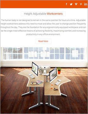 workcenter_newsletter_thumb