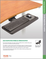 Fundamentals AKP01