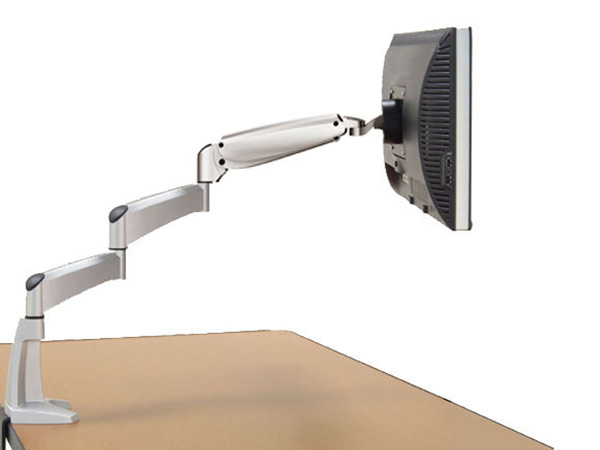 poise-extended-single-articulating-monitor-mount