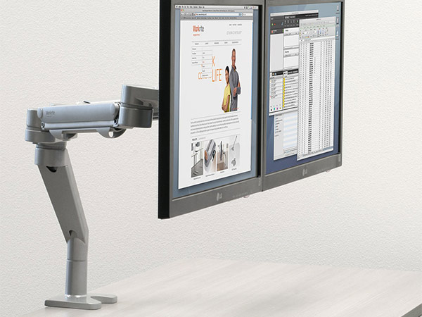 willow-dual-articulating-monitor-mount